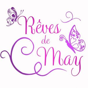 rêves de may