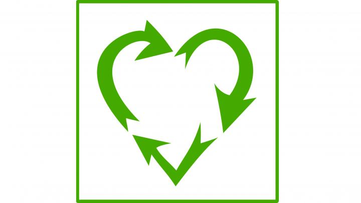 Objectif : récup et recycle