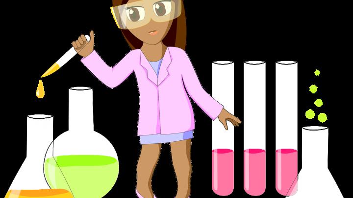 Apprenti chimiste : faire ses yaourts