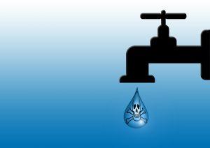 qualité eau du robinet