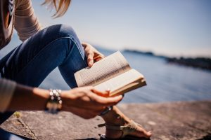 lecture sans additifs