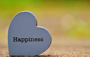 petits et grands bonheurs